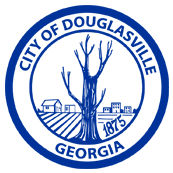 City of Douglasville