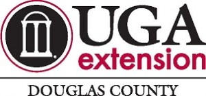 UGA Extension Douglas
